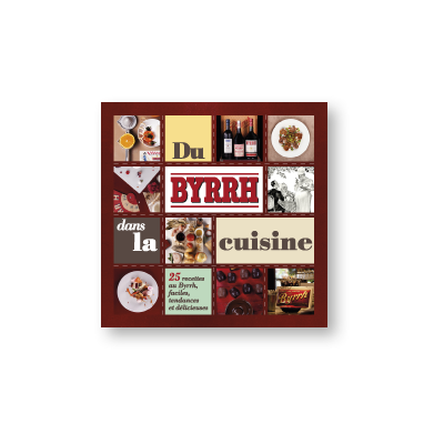 icicom-projet-edition-400x400b