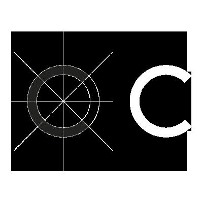 icicom-projet-identite-400x400b