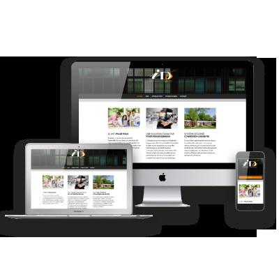 icicom-projet-web-400x400b