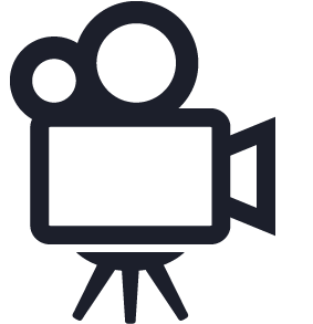 image vidéo